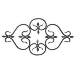 Декоративная панель 53.21